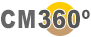 Critical Media 360
